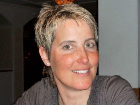 Anita Grossenbacher